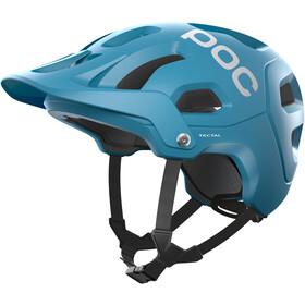 POC Tectal Helm blau